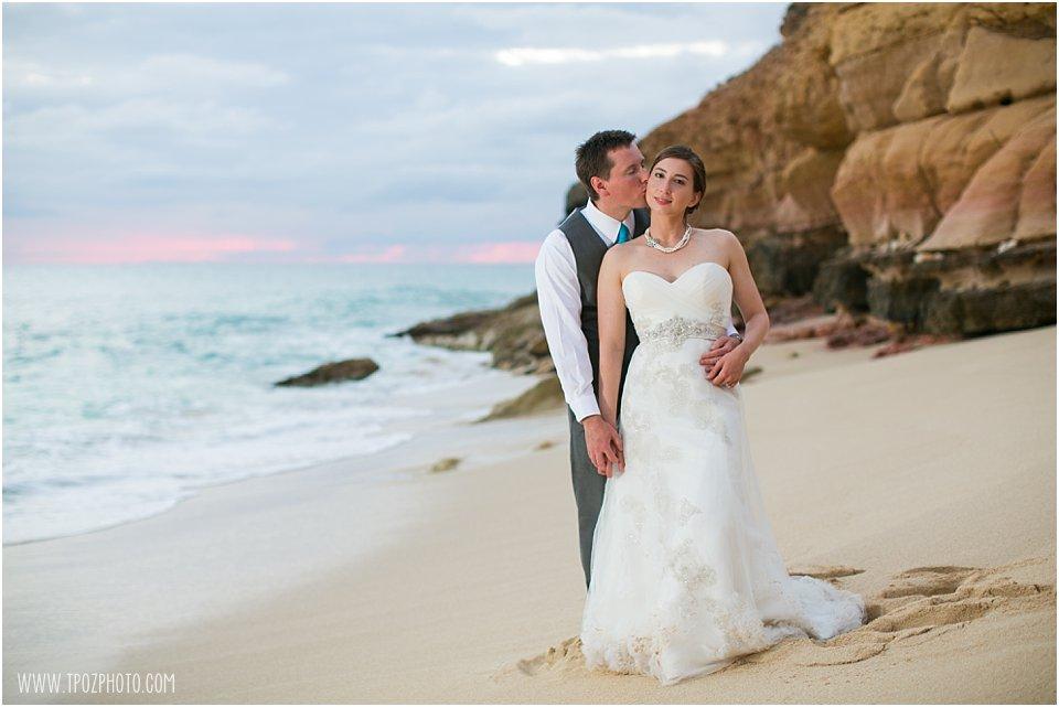 St Maarten-Destination-Wedding-DayAfter_0019.jpg