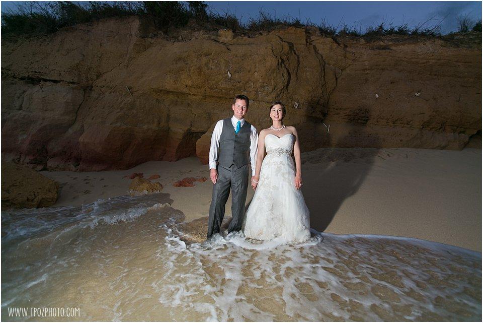 StMartin-Destination-Wedding-DayAfter_0021.jpg