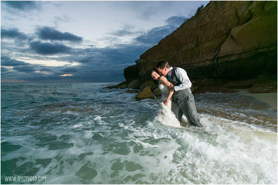 StMartin-Destination-Wedding-DayAfter_0024.jpg
