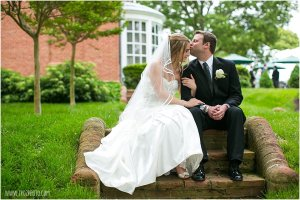 Aspen Wye River Wedding Photos