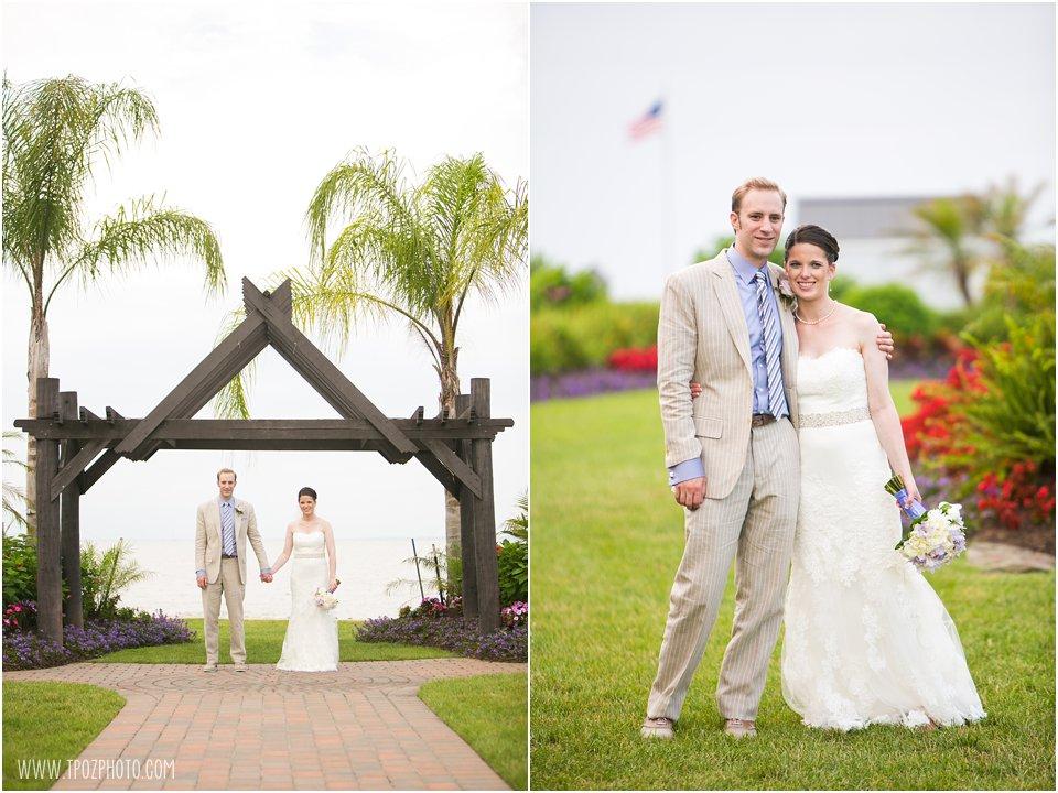 Herrington on the Bay Wedding Photos