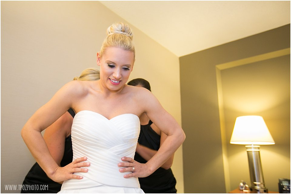DC Wedding Photos