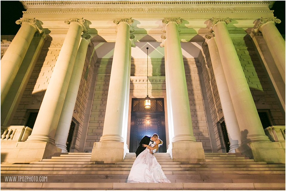 Carnegie-Institute-Science-DC-Wedding_0054.jpg