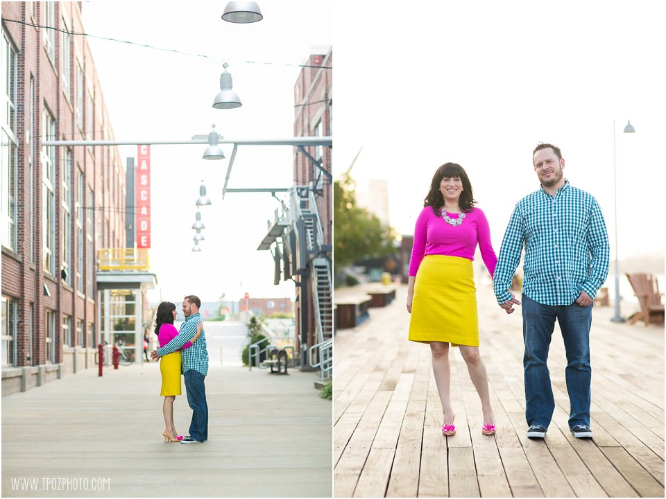 Tide-Point-Baltimore-Engagement_0001.jpg