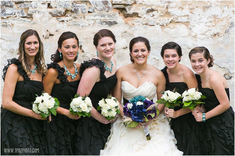 Baltimore-Wedding-Photographer_0015.jpg