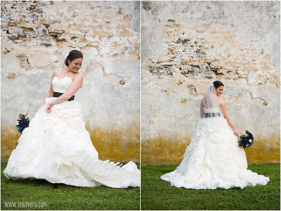 Baltimore-Wedding-Photographer_0017.jpg