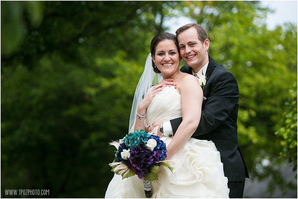 Baltimore-Wedding-Photographer_0025.jpg