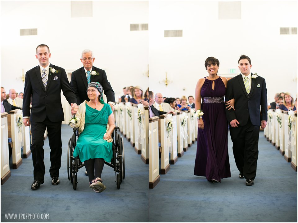 Baltimore-Wedding-Photographer_0029.jpg