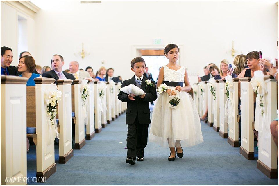 Baltimore-Wedding-Photographer_0030.jpg