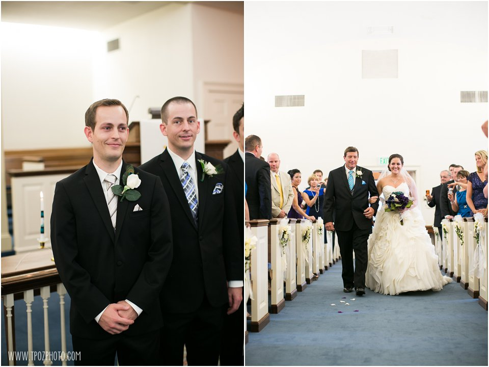 Baltimore-Wedding-Photographer_0032.jpg