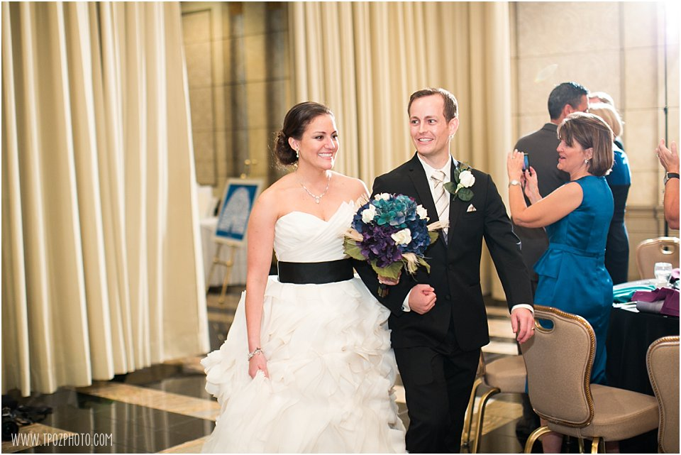 Baltimore-Wedding-Photographer_0044.jpg