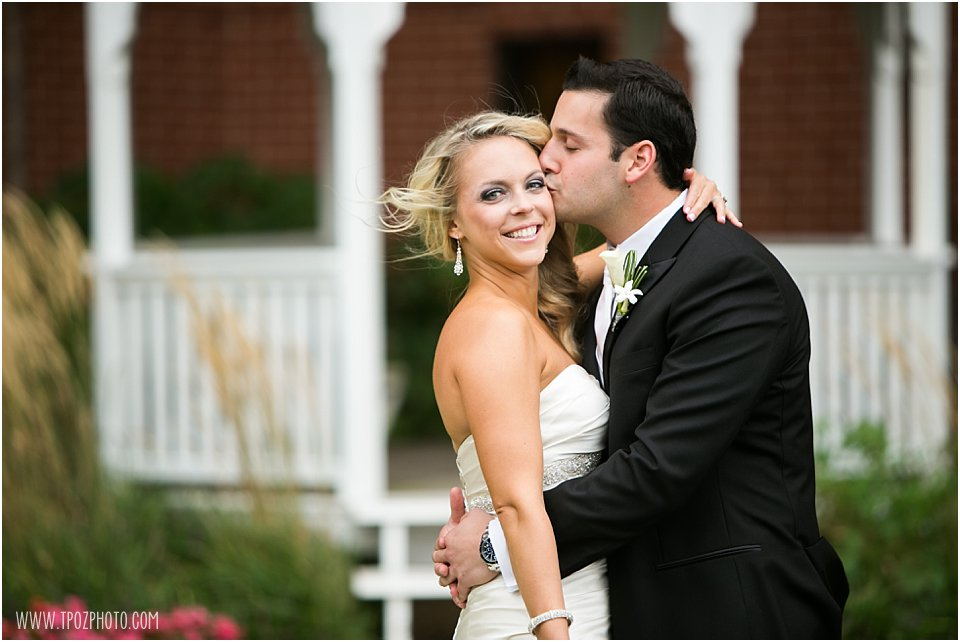 Wedding Pictures at Royal Sonesta Baltimore