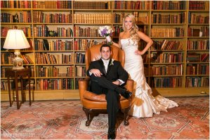 Royal Sonesta Harbor Court Baltimore Wedding Photos