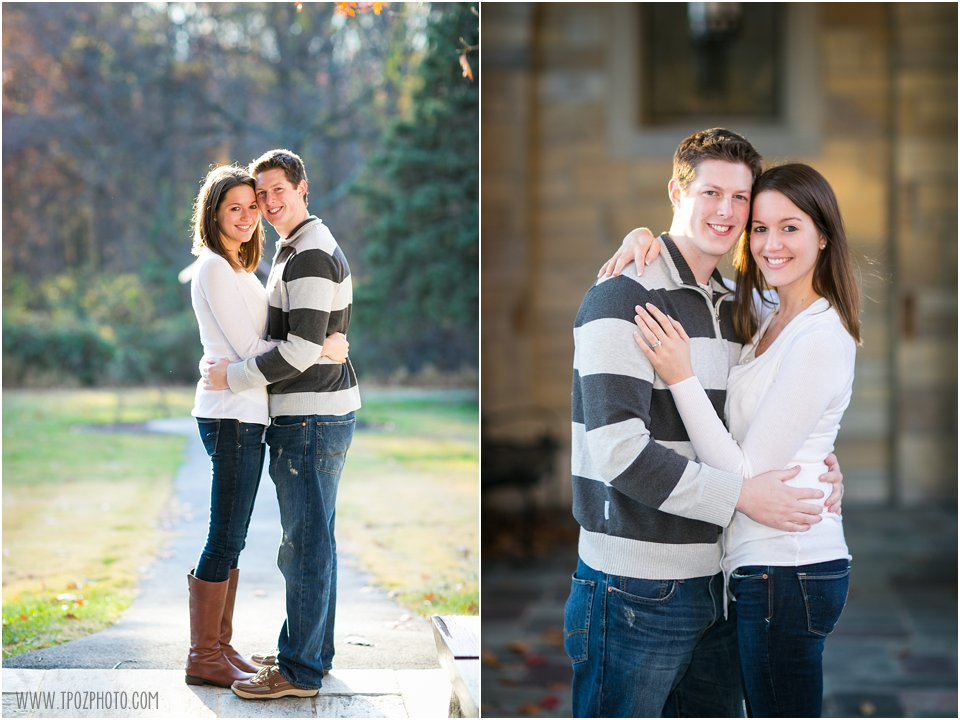 Shrine-of-StAnthonys-Engagement-Photos_0027