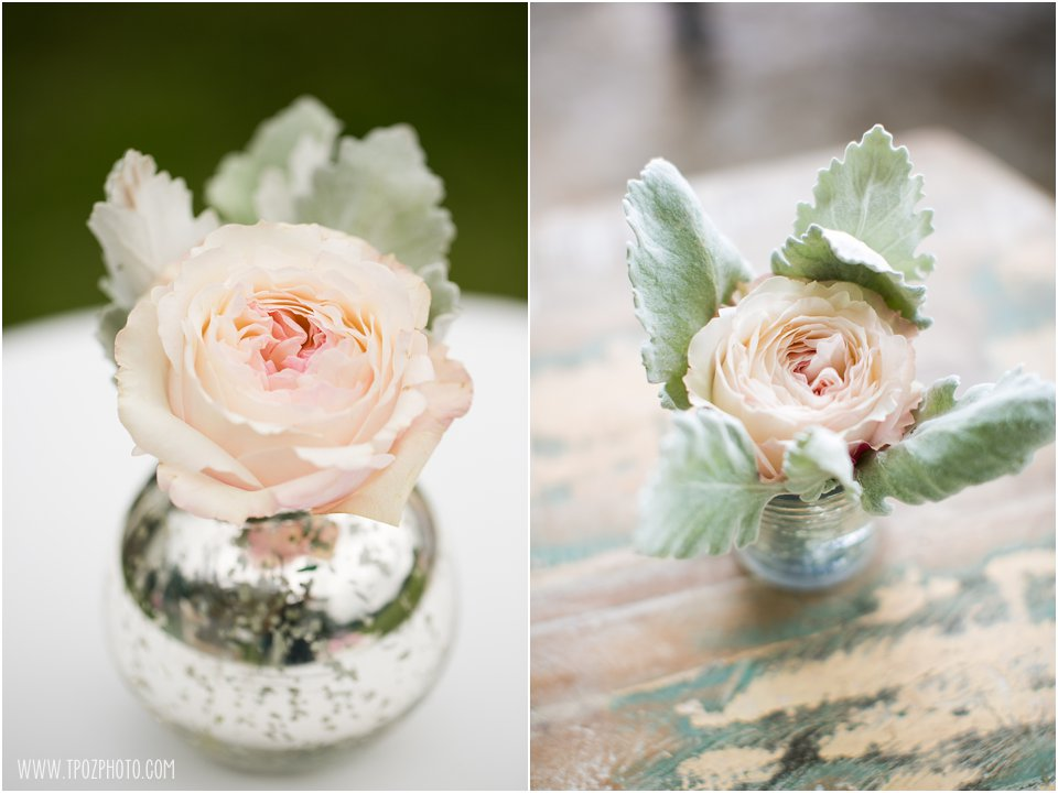 My Flower Box Events