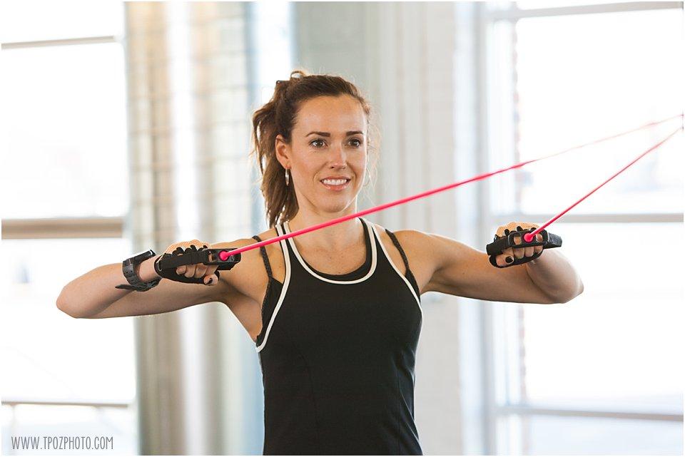 Heather-Hatfield-Fitness-Photos_0010
