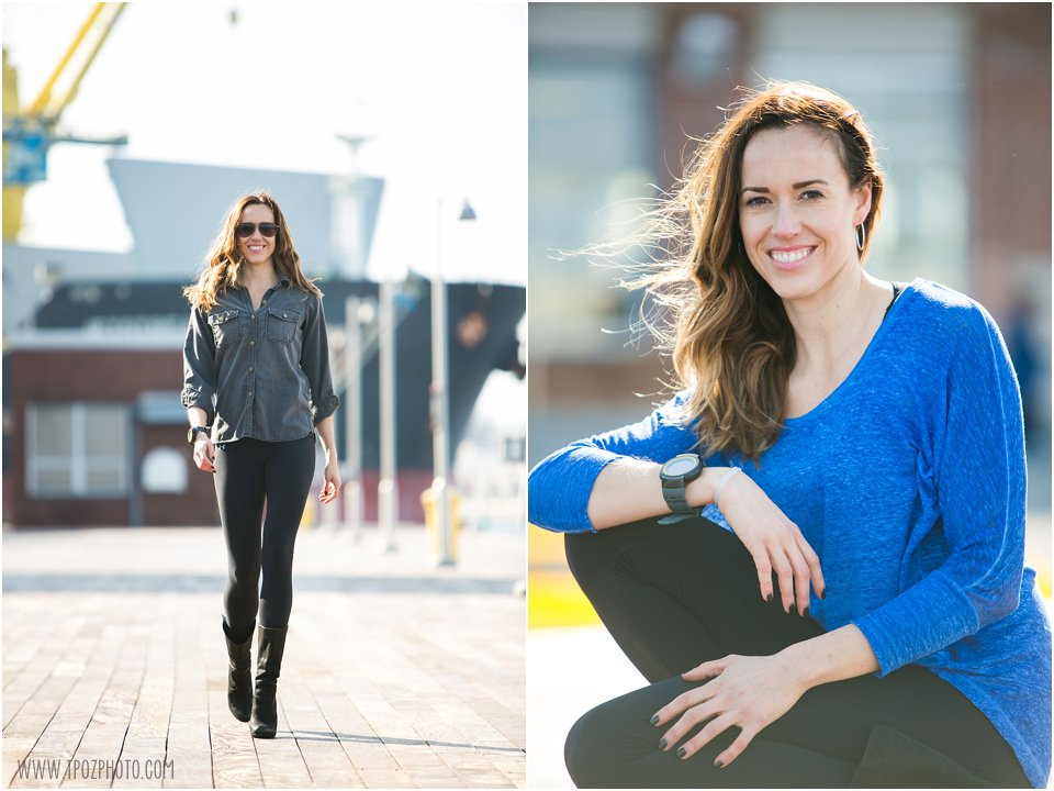Heather-Hatfield-Fitness-Photos_0013