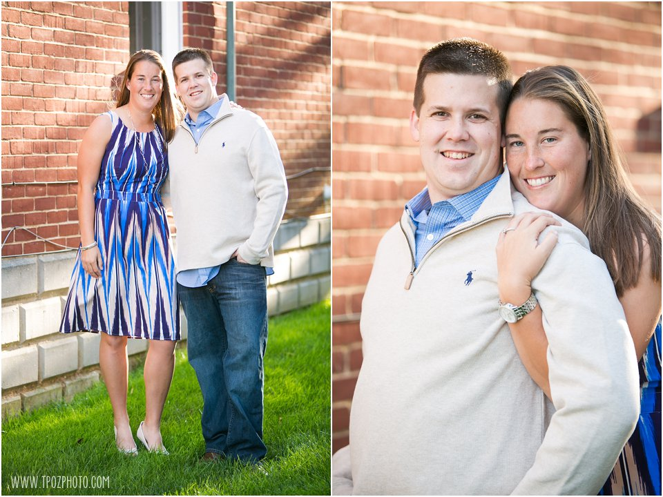 Westminster-Engagement-Photos_0005