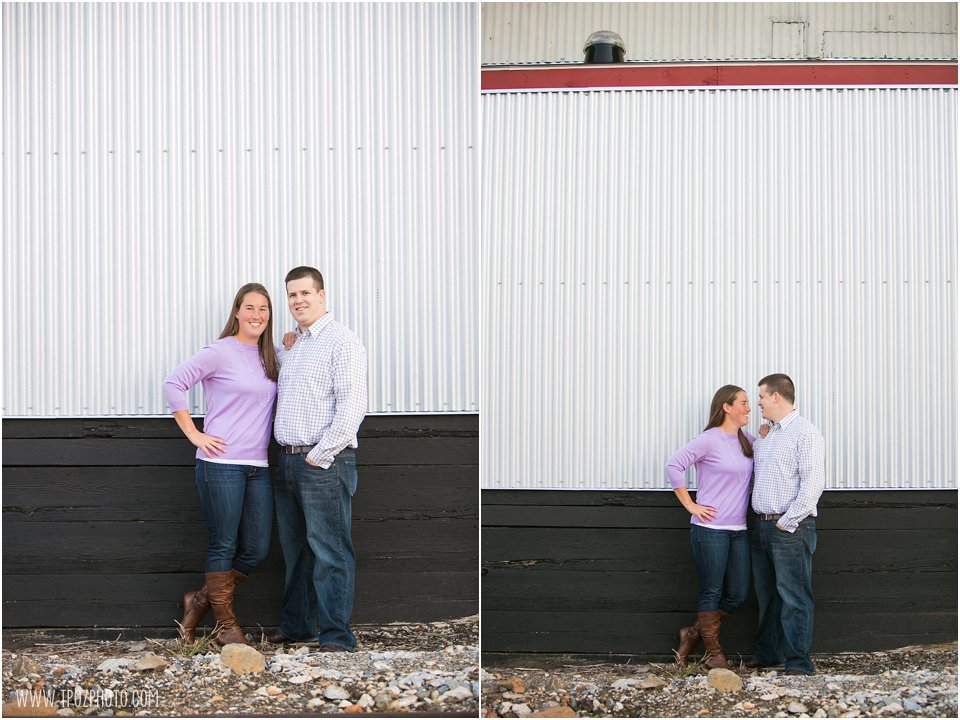 Westminster-Engagement-Photos_0008