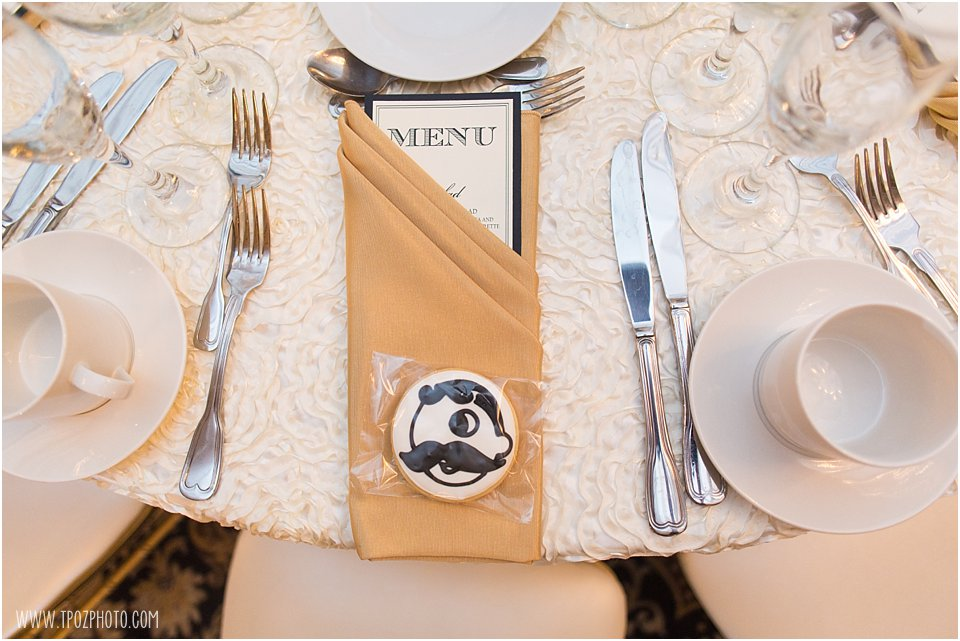 Hotel-Monaco-Corpus-Christi-The-Belvedere-Wedding-KM_0054