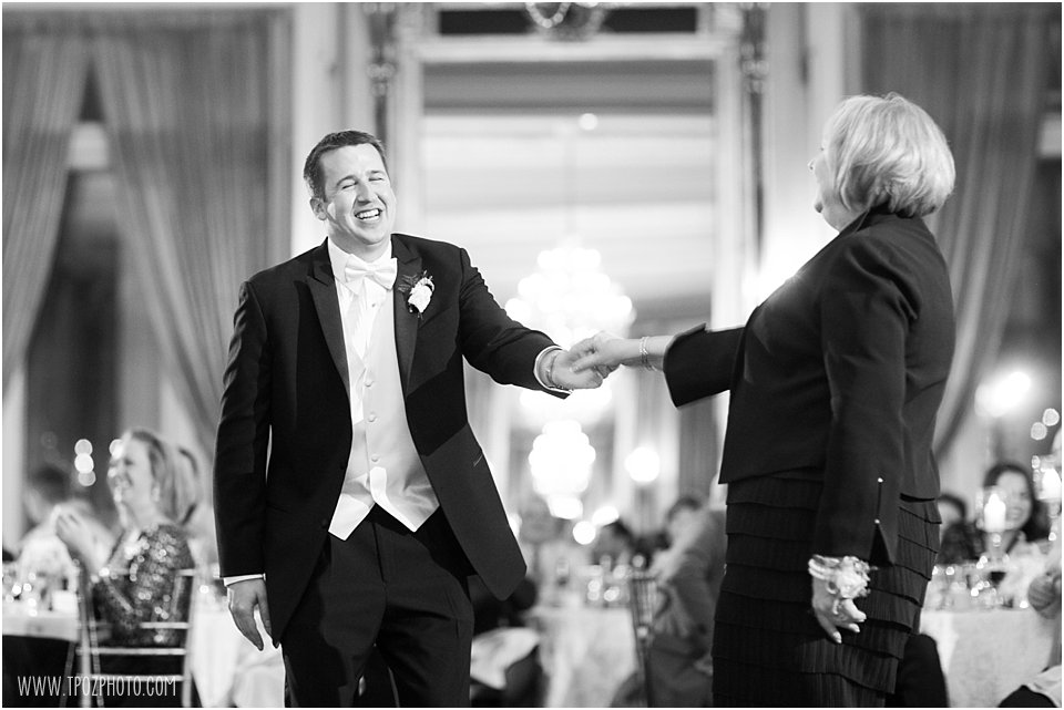 Hotel-Monaco-Corpus-Christi-The-Belvedere-Wedding-KM_0068