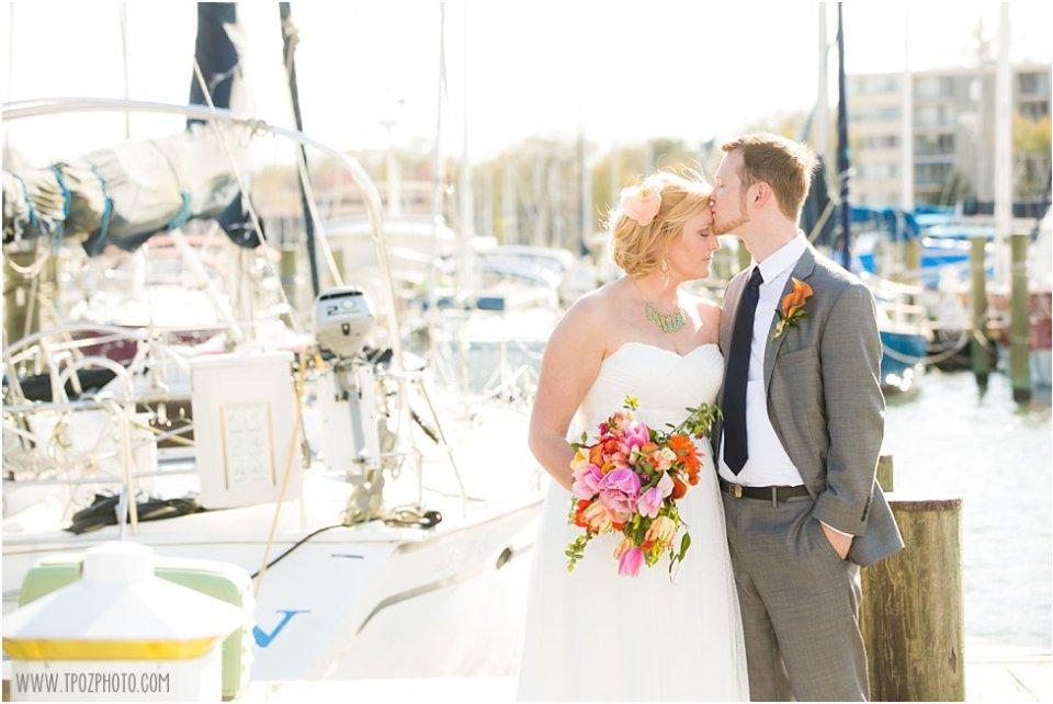 Annapolis-Maritime-Museum-Wedding-KL_0031