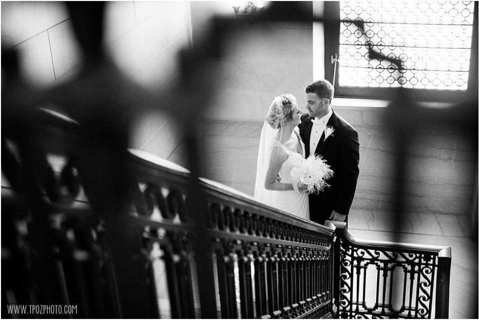 The-Historic-Grand-Venue-Wedding_0001