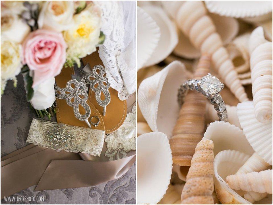 Elk-Manor-Winery-Wedding_0003