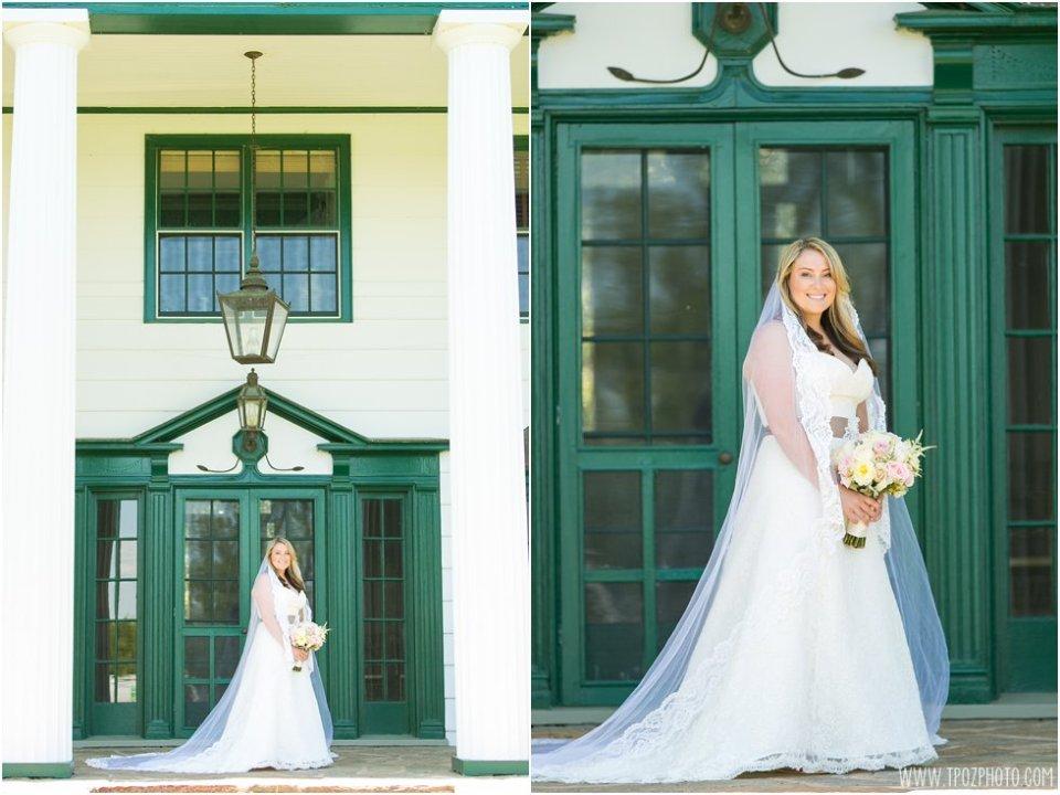 Wedding at Elk Manor Winery  •  tPoz Photography  •  www.tpozphoto.com