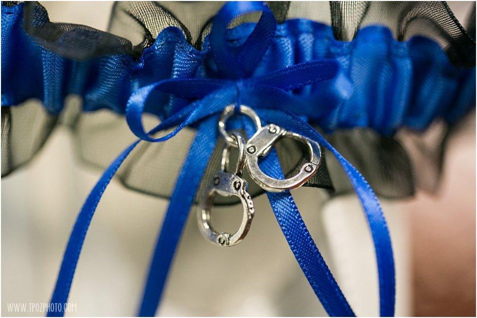 Wedding Prep at Hillendale Country Club  •  tPoz Photography  •  www.tpozphoto.com