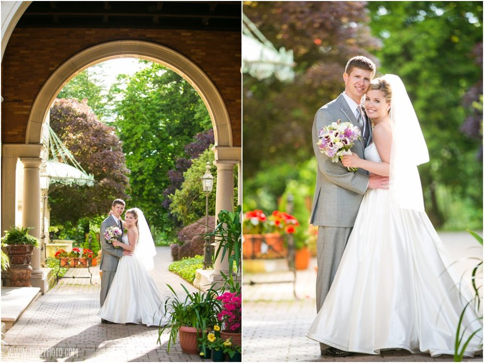 Evergreen Wedding Photos •  tPoz Photography  •  www.tpozphoto.com