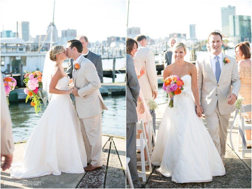 BMI Wedding  •  tPoz Photography  •  www.tpozphoto.com