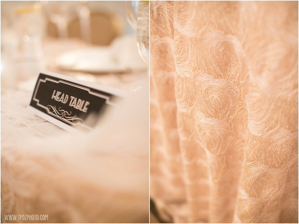 The Grand Historic Venue Wedding  •  tPoz Photography  •  www.tpozphoto.com