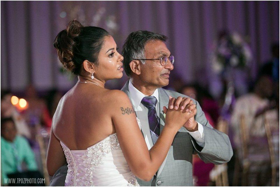 Indian Wedding •  tPoz Photography  •  www.tpozphoto.com