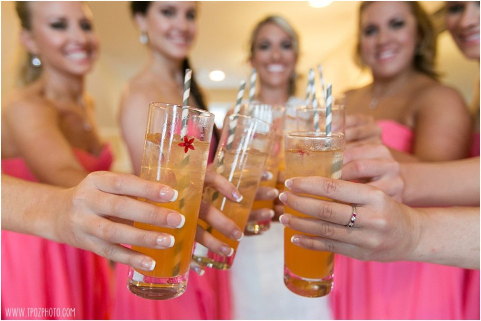 Tidewater Inn Wedding, Easton, MD   •  tPoz Photography  •  www.tpozphoto.com