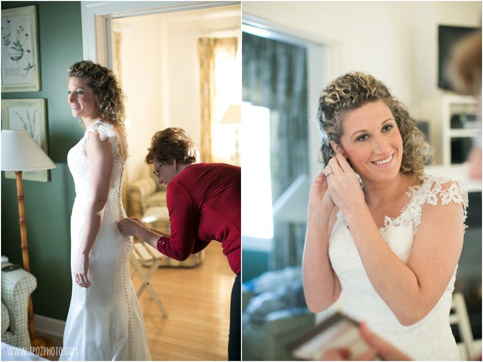 The Oaks Wedding - Same-sex wedding  •  tPoz Photography  •  www.tpozphoto.com