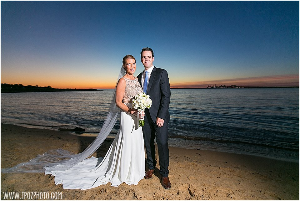 Cheapeake-Bay-Beach-Club-Beach-House-Wedding-SC_0105