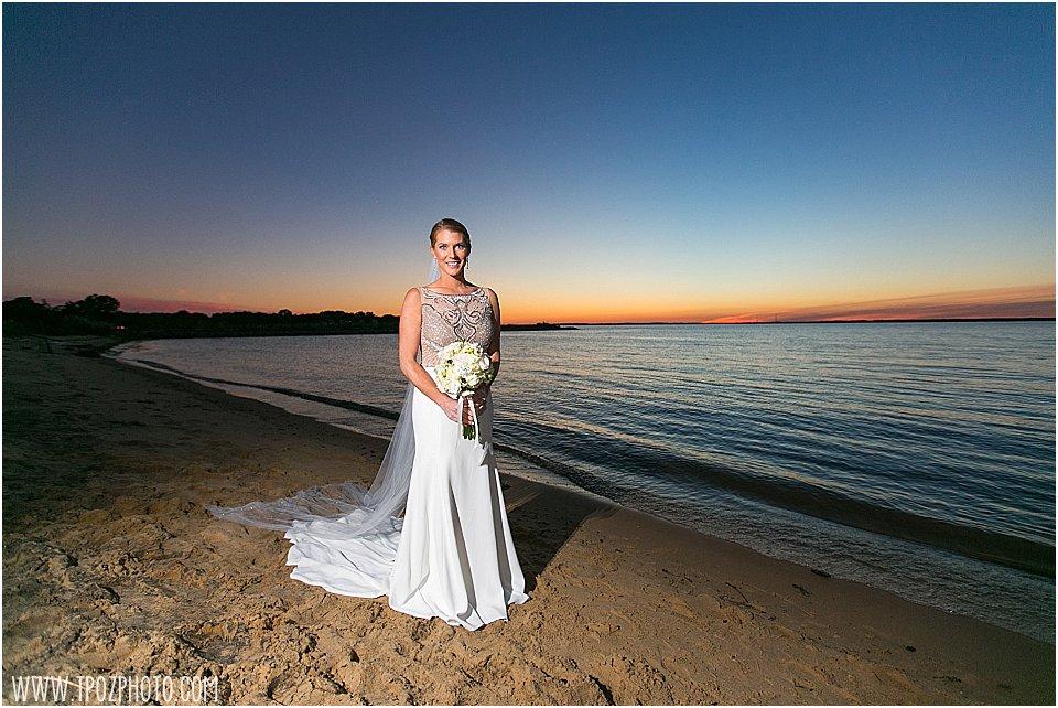Cheapeake-Bay-Beach-Club-Beach-House-Wedding-SC_0107