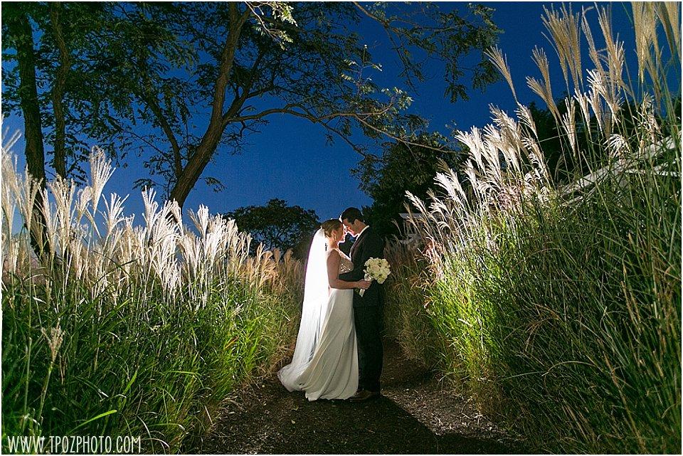 Cheapeake-Bay-Beach-Club-Beach-House-Wedding-SC_0110