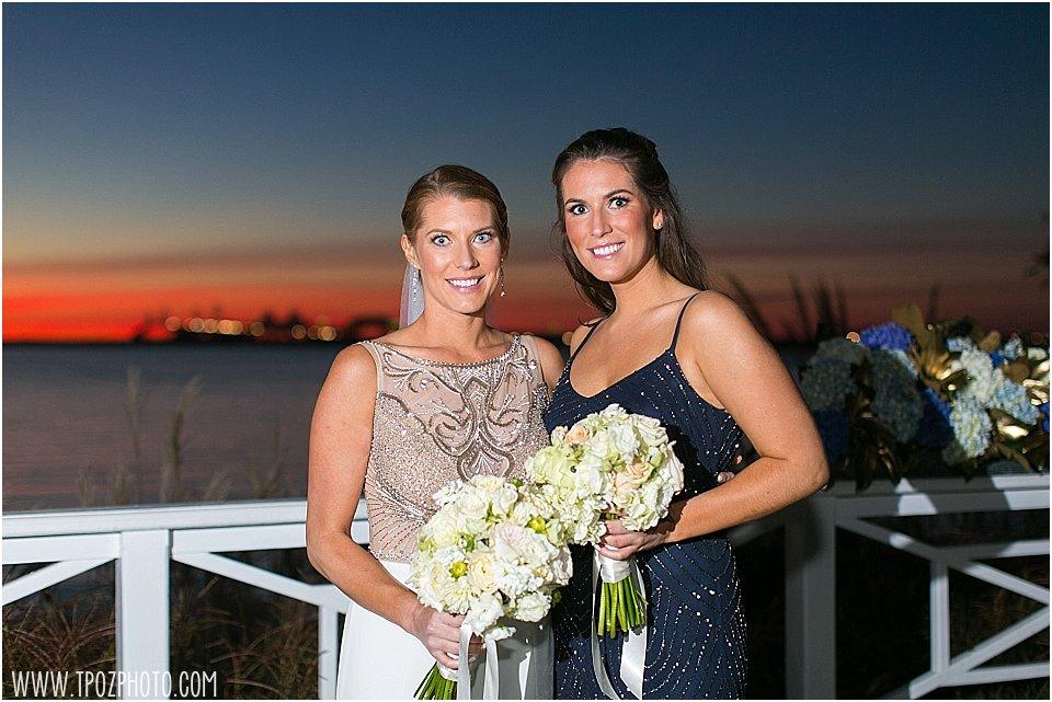 Cheapeake-Bay-Beach-Club-Beach-House-Wedding-SC_0111