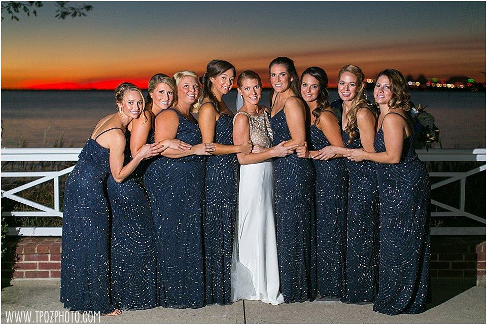 Cheapeake-Bay-Beach-Club-Beach-House-Wedding-SC_0112
