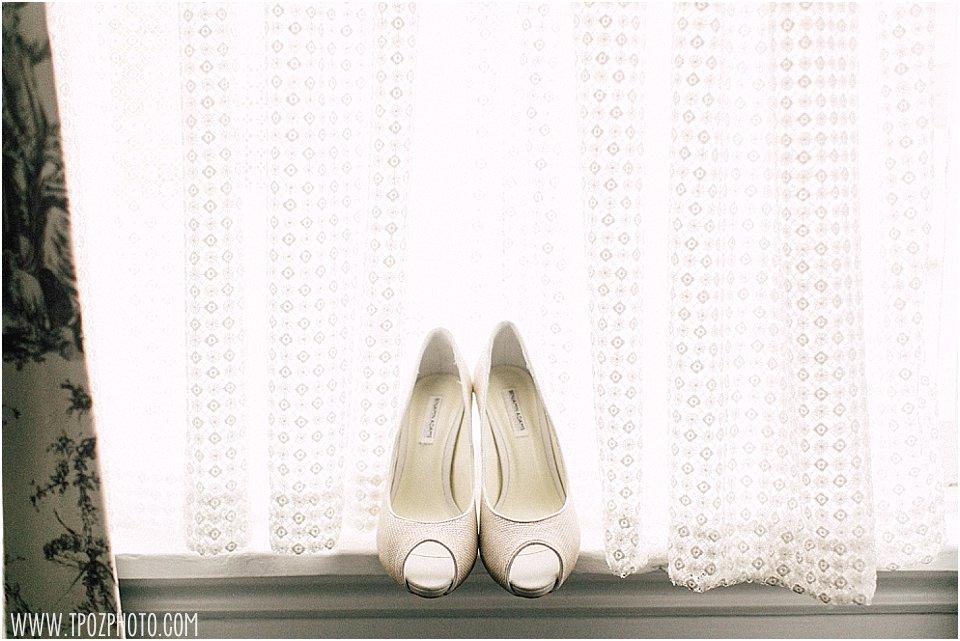 Annapolis wedding || tPoz Photography || www.tpozphotoblog.com