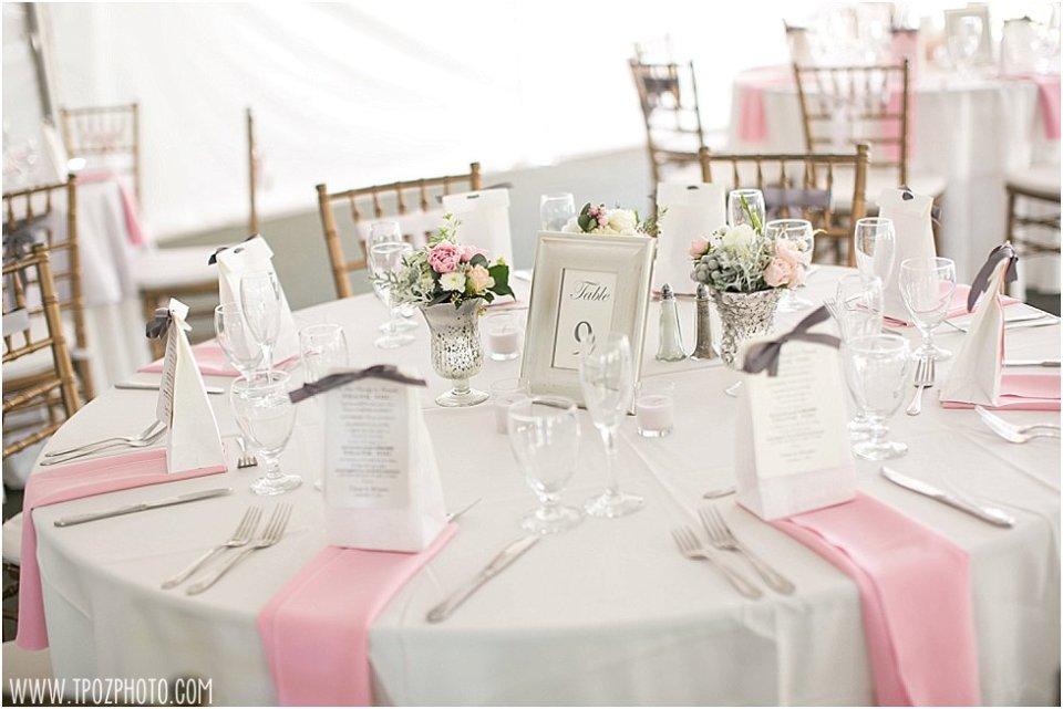 Stone Manor Country Club Wedding || tPoz Photography || www.tpozphotoblog.com