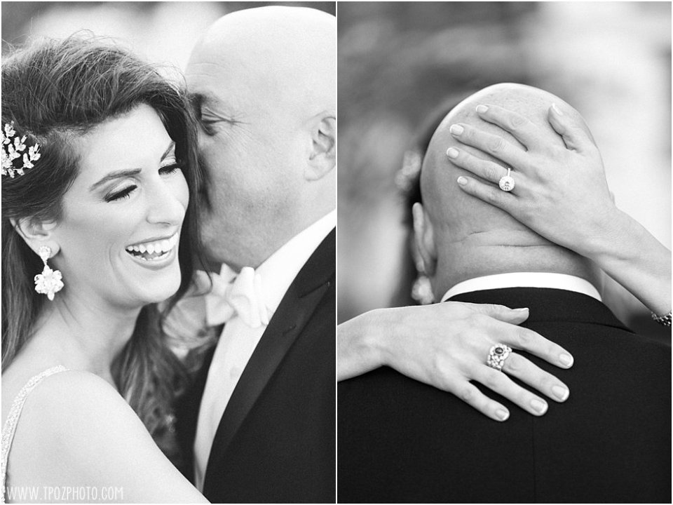 Stunning AVAM Wedding :: Liz+Jim •  tPoz Photography •  www.tpozphoto.com