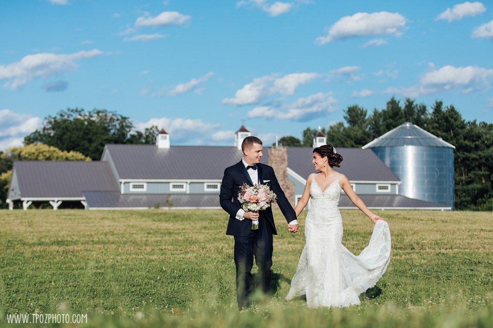 Rosewood Farms wedding photos  - Maryland Wedding Photographer