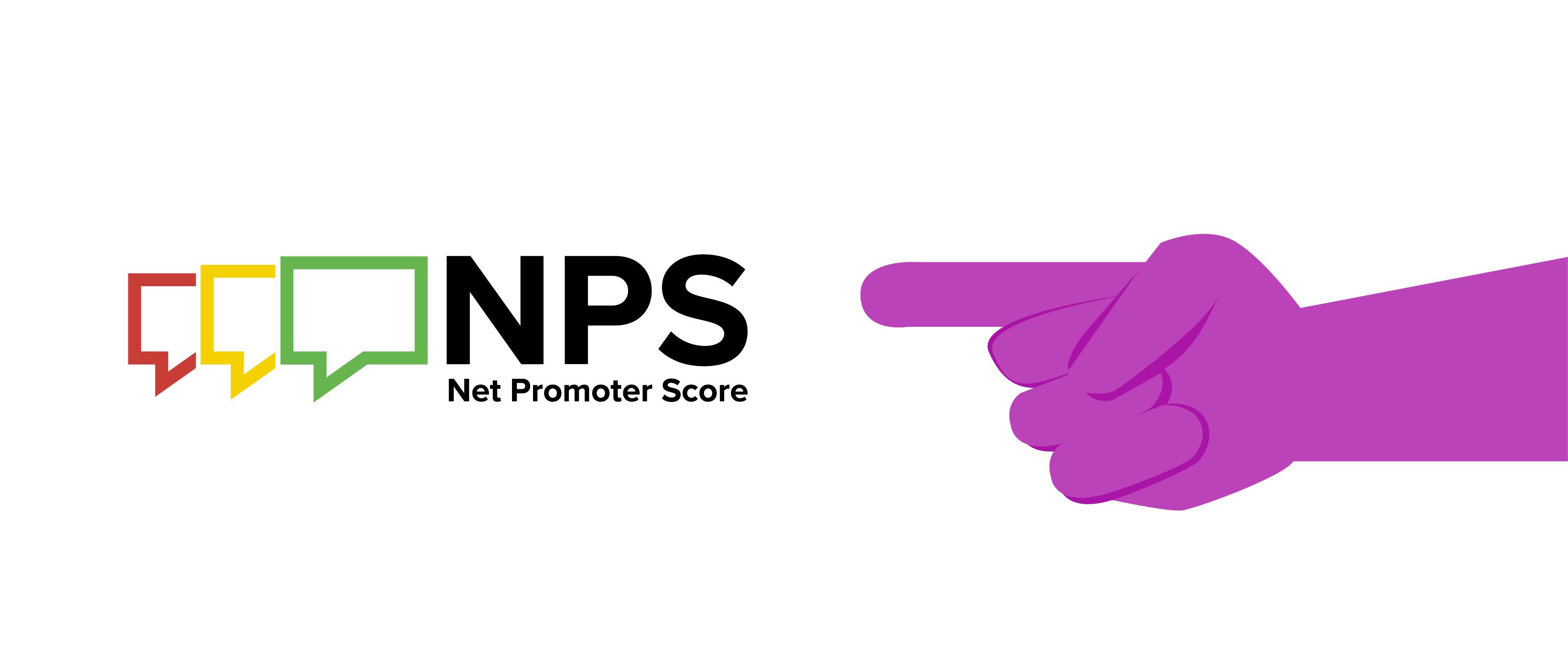 O que é NPS
