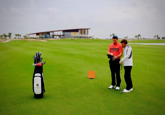 Sven-Nielsen-TrackMan-Coach-of-the-month