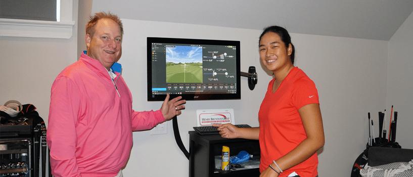 TrackMan-Indoor-Golf-Simulator
