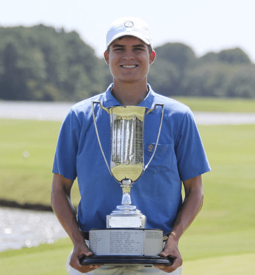 Carson-Young-TrackMan-Open-Winner-October