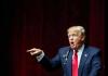 Trademark Trump